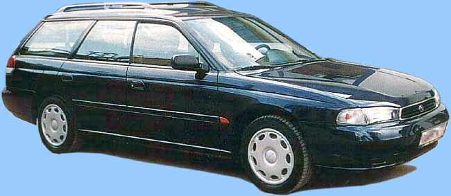 Тормозные колодки на Ford Focus (Форд Фокус) купить